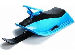 STIGA Snow Runner blue