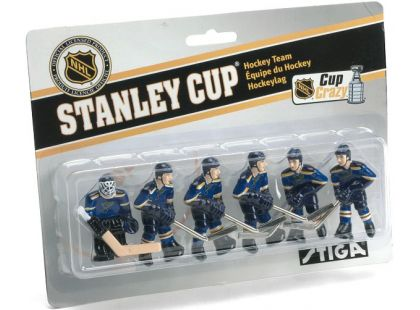 Stiga St.Louis Blues