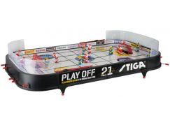 Stiga Stolní hokej Play Off 21 - Poškozený obal