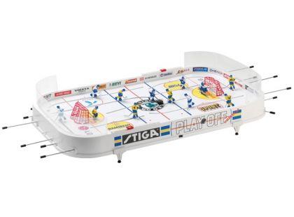 Stiga Stolní hokej Play Off