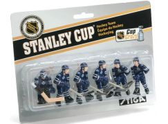 Stiga Toronto Maple Leafs