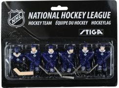 Stiga Toronto Maple Leafs