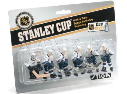 Stiga Vancouver Canucks