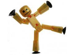 Stikbot Animák figurka Béžová