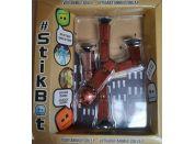 Stikbot Animák figurka Měděná