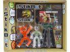 Stikbot Animák dvě figurky se stativem 2