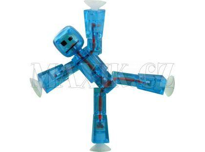 Stikbot Animák figurka - Modrá