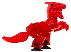 StikBot dino Parasaurolophus červený