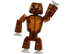 Stikbot Zvířátko Stikgorila hnědá