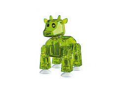 Stikbot Zvířátko Stikkráva zelená