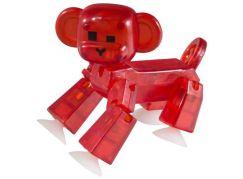 Stikbot Zvířátko Stikopice červená