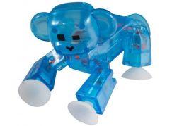 Stikbot Zvířátko Stikopice modrá