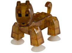 Stikbot Zvířátko Stikpes hnědý