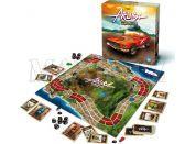 Stragoo Games Aruba Battle Race