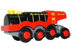 Studo Train Lokomotiva na baterie