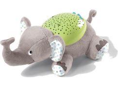 Summer Infant Kámoš na spaní Slon Eddie