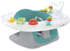 Summer Infant Multifunkční sedátko SuperSeat 4v1