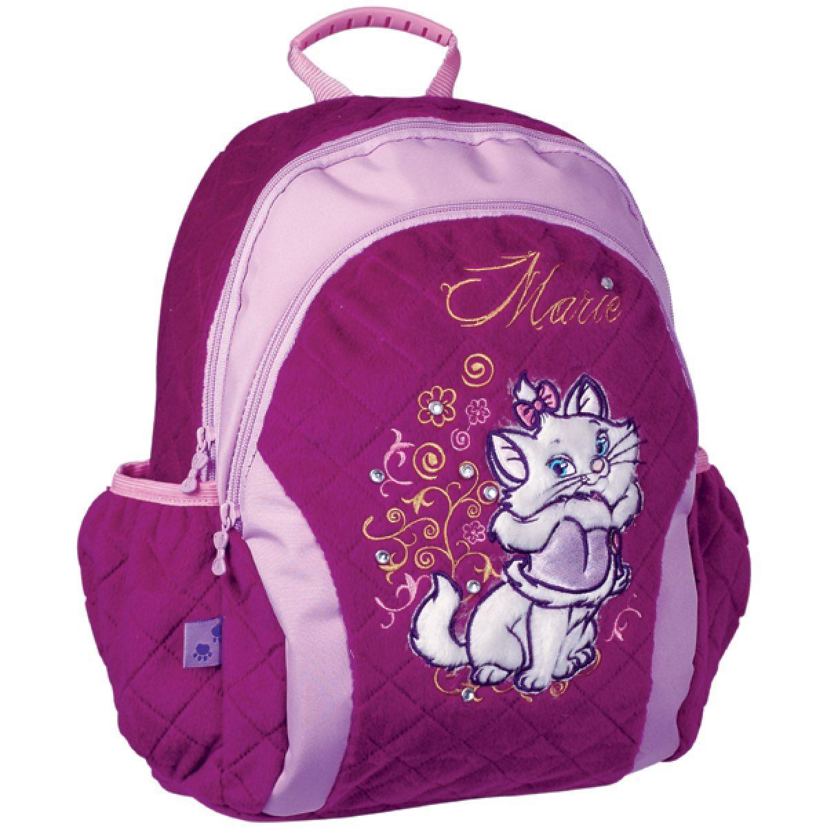Sun Ce  Kočička Marie Junior batoh