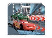 Sun Ce Disney Cars Skicák velký (15 listů)