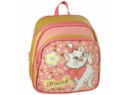 Sun Ce Disney Kočička Marie 4400 Termo batoh