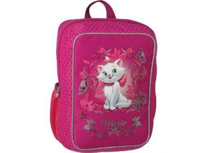 Sun Ce Disney Kočička Marie Junior batoh