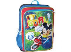 Sun Ce Disney Mickey  E.V.A. Školní batoh