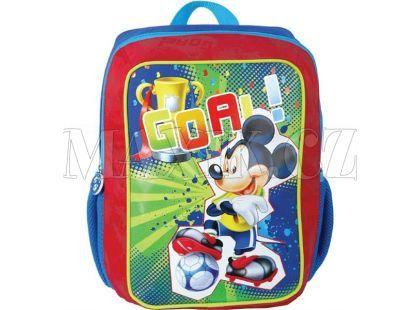 Sun Ce Disney Mickey 0760 Junior batoh
