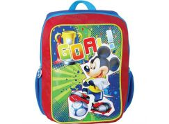 Sun Ce Disney Mickey 0760 Junior batoh