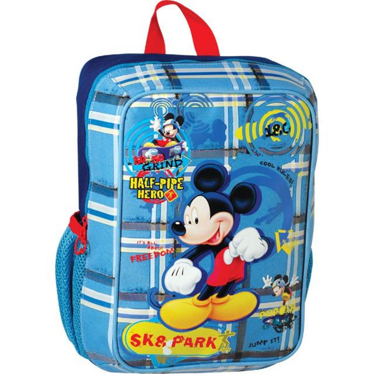 Sun Ce Disney Mickey 5293 Junior batoh