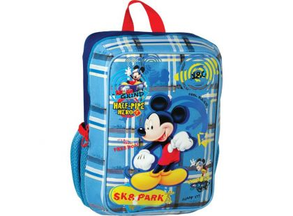 Sun Ce Disney Mickey 5293 Junior batoh