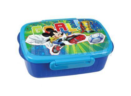 Sun Ce Disney Mickey Box na svačinu