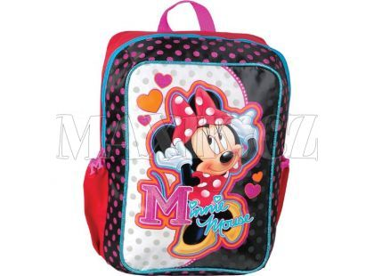 Sun Ce Disney Minnie 0470 Junior batoh