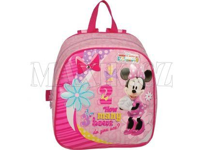 Sun Ce Disney Minnie Junior batoh
