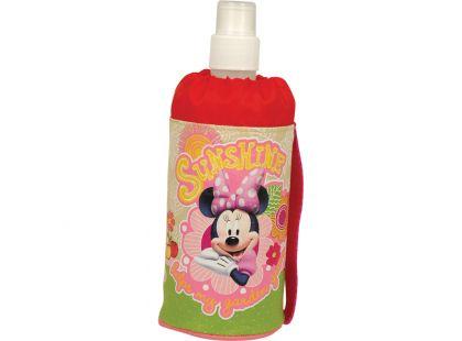 Sun Ce Disney Minnie Láhev na pití