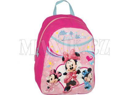 Sun Ce Disney Minnnie 2711 Junior batoh