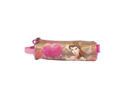 Sun Ce Disney Princezny 4526 Kulatý penál