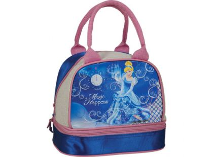 Sun Ce Disney Princezny Popelka Junior kabelka