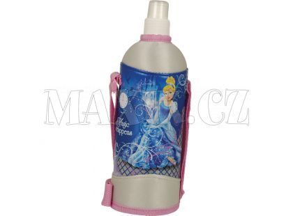 Sun Ce Disney Princezny Popelka Láhev na pití 750 ml