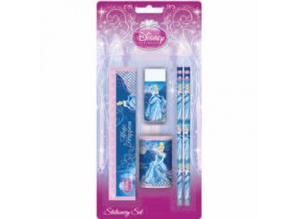 Sun Ce Disney Princezny Popelka Set na kreslení