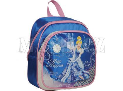 Sun Ce Disney Princezny Popelka Termo batoh