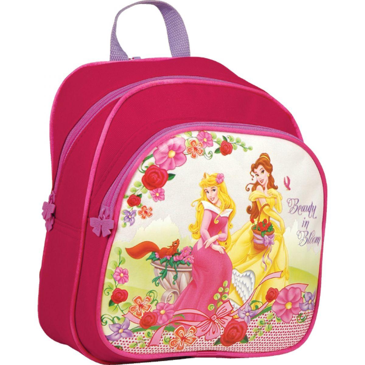 Sun Ce Disney Princezny Růženka a Bella Termo batoh