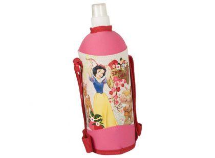 Sun Ce Disney Princezny Sněhurka Lahev na pití