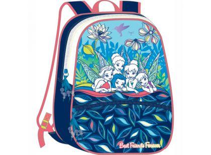 Sun Ce Disney Víla Zvonilka Junior batůžek
