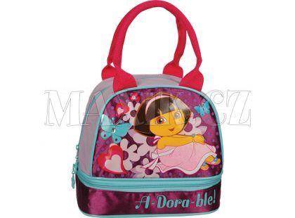Sun Ce Dora Junior kabelka