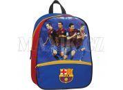 Sun Ce FC Barcelona Junior batůžek