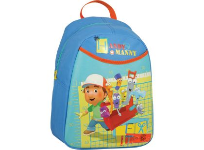 Sun Ce Handy Manny Junior batůžek