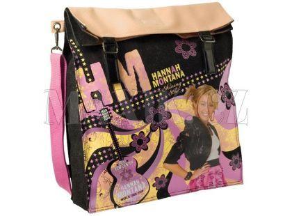Sun Ce Hannah Montana 7950 Taška přes rameno