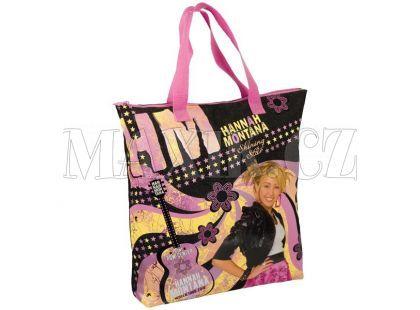 Sun Ce Hannah Montana 8070 Nákupní taška