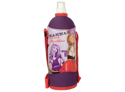 Sun Ce Hannah Montana 8223 Lahev na pití v obalu 750 ml