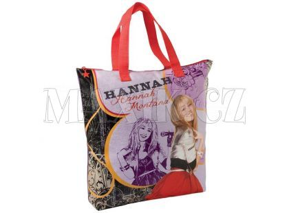 Sun Ce Hannah Montana 8285 Nákupní taška